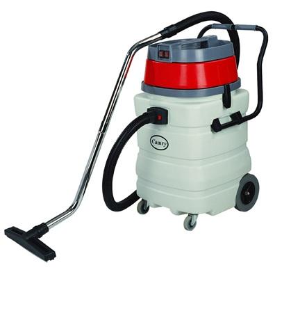 máy hút bụi hút nước công nghiệp