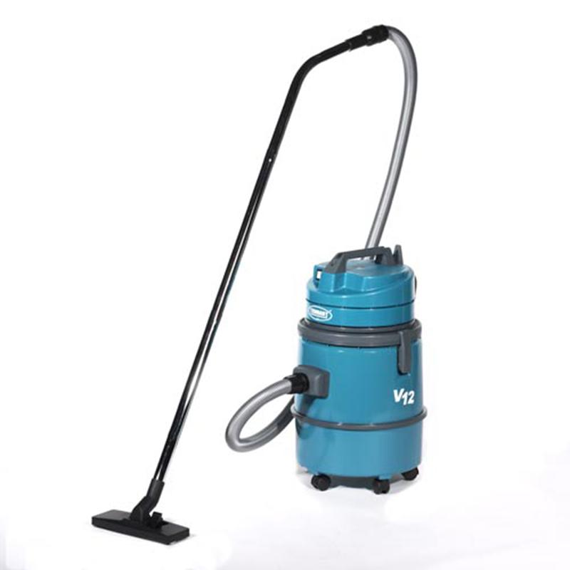 máy hút bụi hút nước Tennant V12