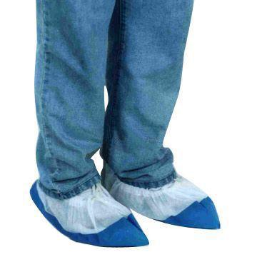 túi bọc giày
