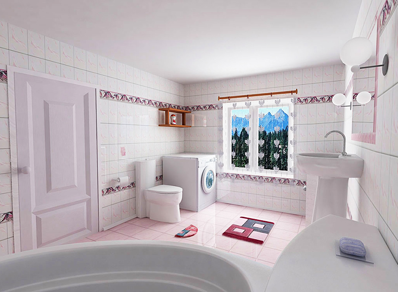 Power Bac được sử dụng hiệu quả  trong việc  làm sạch bồn cầu giúp nhà vệ sinh luôn tơi mới