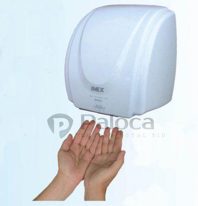 Máy sấy tay tự động