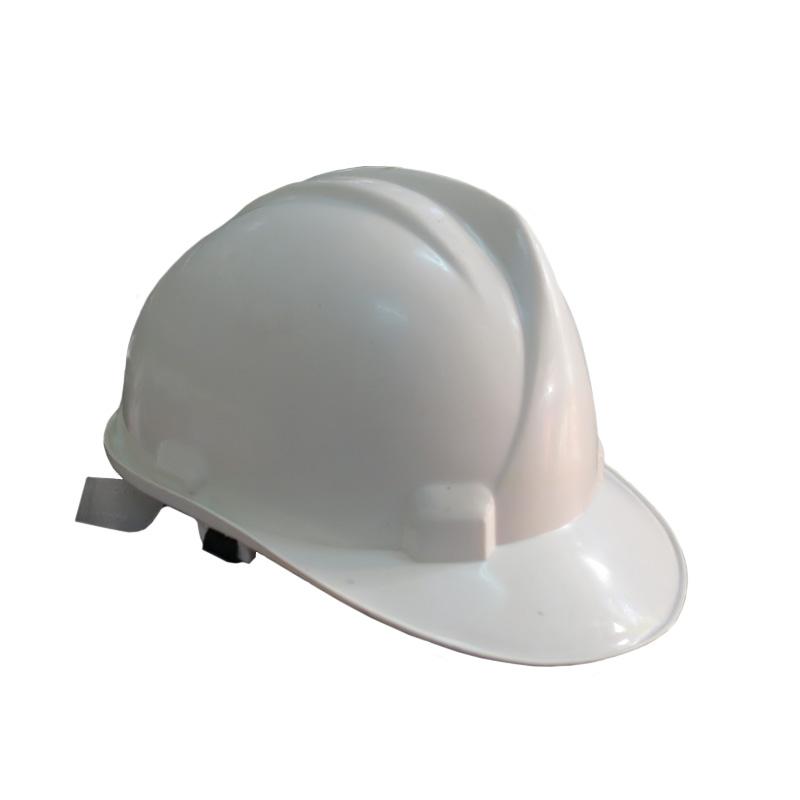 Địa chỉ bán báo giá các loại mũ bảo hộ lao động giá rẻ tại hà nội, hải phòng