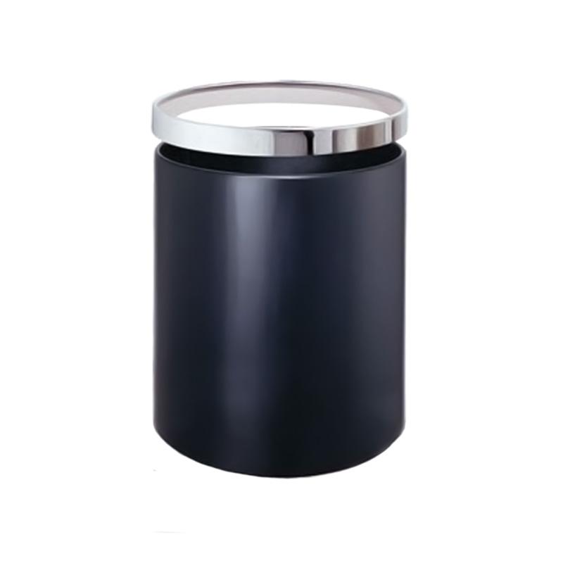 Địa chỉ bán các loại thùng rác giá rẻ nhât công ty cung cấp các loại thùng rác giá rẻ