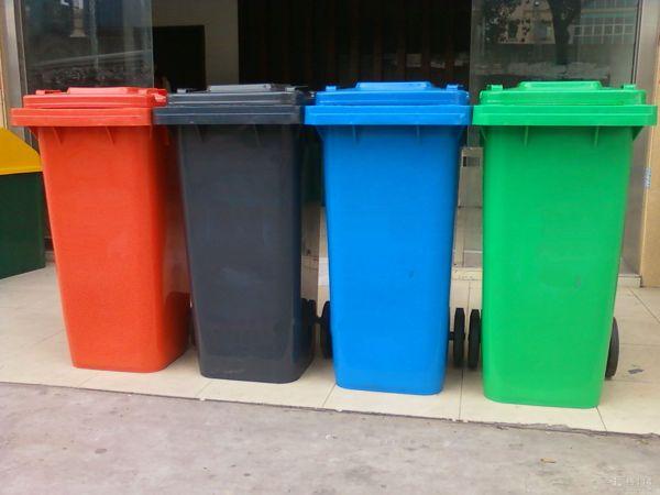 Bán thùng rác Paloca tại Đắk Lắk giá tốt nhất