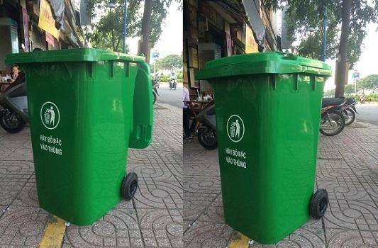 Tỉnh Quảng Ninh chú trọng công tác vệ sinh môi trường