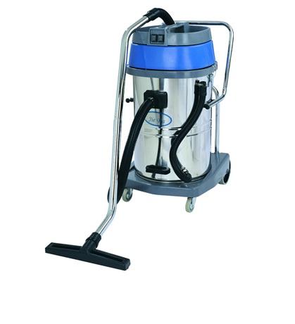 máy hút bụi hút nước 70 lít