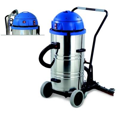 máy hút nước bụi công nghiệp